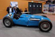 Talbot-LagoT26C-n°110001-6-300x200 Dinky Toys Divers