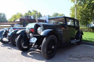 Voisin-c11-1-300x200 Voisin C11 Chasseriez 1927 Voisin