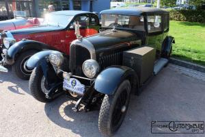 Voisin-c11-12-300x200 Voisin C11 Chasseriez 1927 Voisin