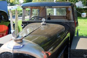 Voisin-c11-13-300x200 Voisin C11 Chasseriez 1927 Voisin