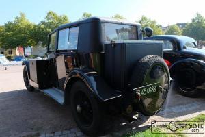 Voisin-c11-8-300x200 Voisin C11 Chasseriez 1927 Voisin