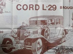 cord-spirou-jidehem-300x225 Cord L29 Divers