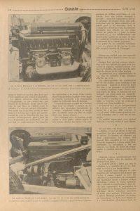 omnia-1935-georges-irat-3-200x300 la nouvelle Georges Irat dans Omnia de 1935 Divers Georges Irat
