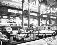 talbot-lago-1949-paris-300x239 Talbot Lago T26 GP 1948 Divers