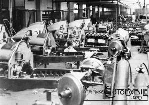 talbot-t26-1947-300x212 Talbot Lago T26 GP 1948 Cyclecar / Grand-Sport / Bitza Divers Voitures françaises après guerre