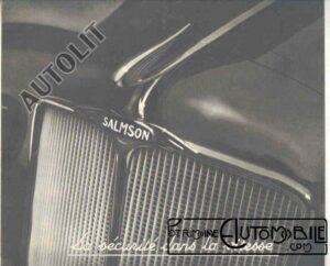 wu5896-d-300x242 Salmson S4-61 Coach de 1939 Salmson