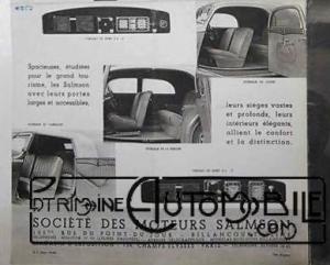 wu5896b-d-3-300x241 Salmson S4-61 Coach de 1939 Salmson