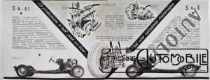 wu5896b-d-4-300x115 Salmson S4-61 Coach de 1939 Salmson