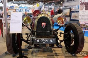 BNC-type-527-Monza-1929-3-300x200 BNC 527 Monza de 1929 Cyclecar / Grand-Sport / Bitza Divers