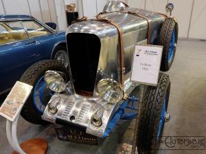 """DSCF7898-300x225 La Buire """"Sport"""" 1926 Cyclecar / Grand-Sport / Bitza Divers"""