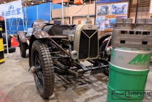 DSCF8127-300x202 D'Yrsan Grand Sport 1928 Cyclecar / Grand-Sport / Bitza Divers