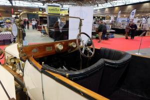Delage-AH2-1912-4-300x200 Delage Type AH2 1912 Divers Voitures françaises avant-guerre