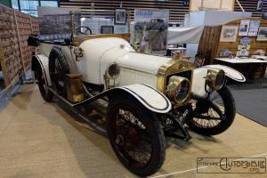 Delage-AH2-1912-5-300x200 Delage Type AH2 1912 Divers Voitures françaises avant-guerre