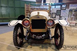 Delage-AH2-1912-7-300x200 Delage Type AH2 1912 Divers Voitures françaises avant-guerre