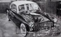 Hotchkiss-Agay-300x181 Hotchkiss Monceau 1954 (bis) Divers Hotchkiss Voitures françaises après guerre