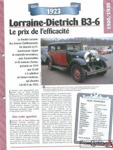 Lorraine-Dietrich-B3-6-1923-15-226x300 Lorraine Dietrich B3-6 Berline de 1923 Lorraine Dietrich B3/6 Berline de 1923