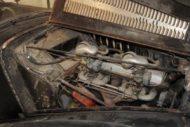 Talbot-Lago-T23-carrossee-par-Chapron-5-300x200 Talbot T23 cabriolet par Chapron 1939 Divers Voitures françaises avant-guerre