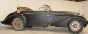Talbot-Lago-T23-carrossee-par-Chapron-6-300x116 Talbot T23 cabriolet par Chapron 1939 Divers Voitures françaises avant-guerre