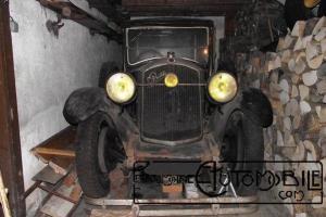 """la-buire-14-cv-type-12-300x200 La Buire """"Sport"""" 1926 Cyclecar / Grand-Sport / Bitza Divers"""