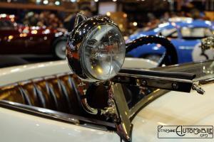 Alfa-Romeo-6C-1750-GS-Figoni-Cabriolet-10814377-10-300x200 Alfa Romeo 6C 1750 GS par Figoni 1933 Divers Voitures étrangères avant guerre