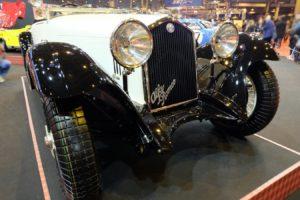 Alfa-Romeo-6C-1750-GS-Figoni-Cabriolet-10814377-13-300x200 Alfa Romeo 6C 1750 GS par Figoni 1933 Divers Voitures étrangères avant guerre
