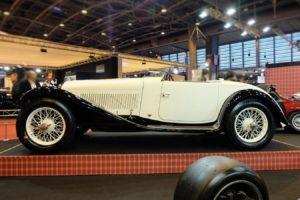 Alfa-Romeo-6C-1750-GS-Figoni-Cabriolet-10814377-5-300x200 Alfa Romeo 6C 1750 GS par Figoni 1933 Divers Voitures étrangères avant guerre