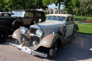 Hispano-Suiza-K6-cabriolet-22-vanvooren-1-300x200 Hispano Suiza K6 cabriolet Vanvooren Divers Voitures françaises avant-guerre