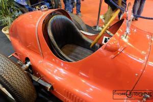 Maserati-6CM-1500-1937-8-300x200 Maserati 6 CM 1500 de 1937 Cyclecar / Grand-Sport / Bitza Divers Voitures étrangères avant guerre