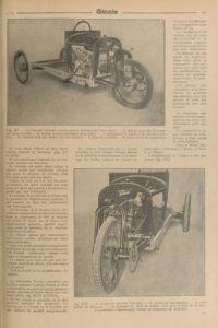 Omnia-08-1929-Villard-200x300 Cyclecar Villard Cyclecar / Grand-Sport / Bitza Divers