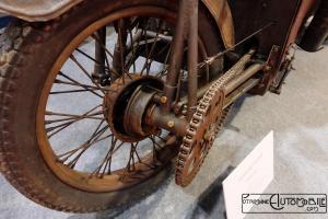 Villard-27-3-300x200 Cyclecar Villard Cyclecar / Grand-Sport / Bitza Divers