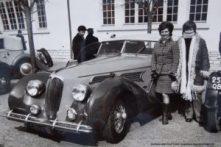 3118_10585354_45-300x200 Delahaye 135 MS cabriolet Figoni Falaschi 1939 Divers Voitures françaises avant-guerre