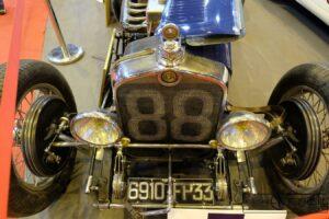 Casimir-Ragot-Spéciale-CRS-1-1930-1-300x200 Casimir Ragot CRS01 1930 Cyclecar / Grand-Sport / Bitza Divers Voitures françaises avant-guerre