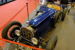 Casimir-Ragot-Spéciale-CRS-1-1930-13-300x200 Casimir Ragot CRS01 1930 Cyclecar / Grand-Sport / Bitza Divers Voitures françaises avant-guerre