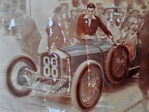 Casimir-Ragot-Spéciale-CRS-1-1930-20-300x225 Casimir Ragot CRS01 1930 Cyclecar / Grand-Sport / Bitza Divers Voitures françaises avant-guerre