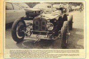 Casimir-Ragot-Spéciale-CRS-1-1930-25-300x200 Casimir Ragot CRS01 1930 Cyclecar / Grand-Sport / Bitza Divers Voitures françaises avant-guerre