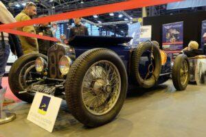 Casimir-Ragot-Spéciale-CRS-1-1930-9-300x200 Casimir Ragot CRS01 1930 Cyclecar / Grand-Sport / Bitza Divers Voitures françaises avant-guerre