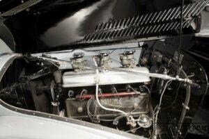 Delahaye-Cabriolet-135-MS-1939-FIGONI-FALASCHI-17-Copier-300x200 Delahaye 135 MS cabriolet Figoni Falaschi 1939 Divers Voitures françaises avant-guerre