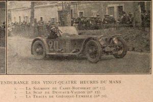 Tracta-11-300x200 Tracta Type A-GePhi 1927 Cyclecar / Grand-Sport / Bitza Divers Voitures françaises avant-guerre