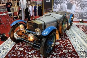 Tracta-4-300x200 Tracta Type A-GePhi 1927 Cyclecar / Grand-Sport / Bitza Divers Voitures françaises avant-guerre