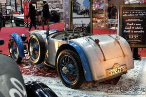 Tracta-6-300x200 Tracta Type A-GePhi 1927 Cyclecar / Grand-Sport / Bitza Divers Voitures françaises avant-guerre