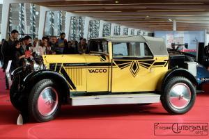 """Voisin-C15-1929-2-300x200 Voisin C15 """"Petit Duc"""" 1929 Voisin Voitures françaises avant-guerre"""