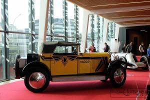 """Voisin-C15-1929-4-300x200 Voisin C15 """"Petit Duc"""" 1929 Voisin Voitures françaises avant-guerre"""