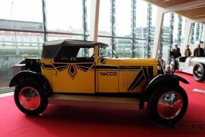 """Voisin-C15-1929-9-300x200 Voisin C15 """"Petit Duc"""" 1929 Voisin Voitures françaises avant-guerre"""