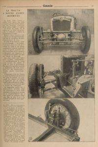 tracta-Omnia-juin-1928-200x300 Tracta Type D2 1931 Divers Voitures françaises avant-guerre