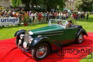 2prixjury-08-300x200 Georges Irat MDU4 Cabriolet 1938 Divers Georges Irat