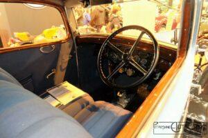 Alfa-Roméo-6C-1750-GTC-1931-Touring-32-300x200 Alfa Romeo 6C 1750 GTC 1931 par Touring Divers Voitures étrangères avant guerre