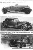 Alfa-Roméo-6C-1750-GTC-1931-Touring-36-200x300 Alfa Romeo 6C 1750 GTC 1931 par Touring Divers Voitures étrangères avant guerre