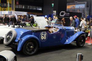 "Bugatti-type-57-1935-Paris-Nice-13-300x200 Bugatti Type 57 ""Paris-Nice"" 1935 Cyclecar / Grand-Sport / Bitza Divers Voitures françaises avant-guerre"