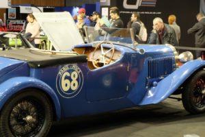 "Bugatti-type-57-1935-Paris-Nice-14-300x200 Bugatti Type 57 ""Paris-Nice"" 1935 Cyclecar / Grand-Sport / Bitza Divers Voitures françaises avant-guerre"
