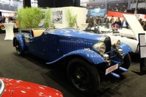 "Bugatti-type-57-1935-Paris-Nice-17-300x200 Bugatti Type 57 ""Paris-Nice"" 1935 Cyclecar / Grand-Sport / Bitza Divers Voitures françaises avant-guerre"